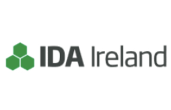 a DataDirect Hardware Software Suppliers Dublin Ireland 6
