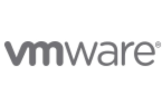 x VM Ware product hardware software supplier Dublin Ireland