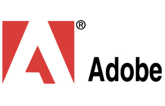 x Adobe VM hardware software supplier Dublin Ireland