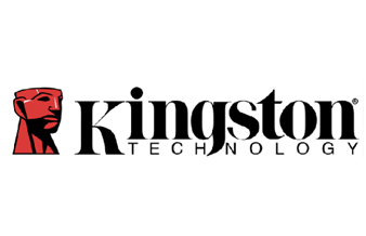 x kingston technology product hardware software supplier Dublin Ireland