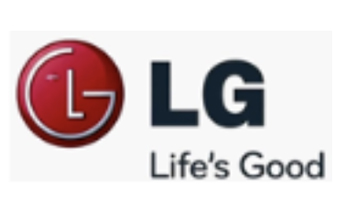 x LG product hardware software supplier Dublin Ireland