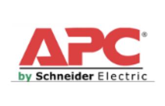 x APC schneider electric product hardware software supplier Dublin Ireland