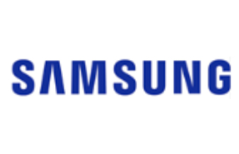 x Samsung product hardware software supplier Dublin Ireland