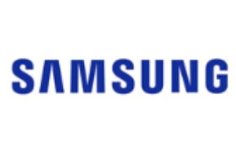 x Samsung product hardware software supplier Dublin Ireland