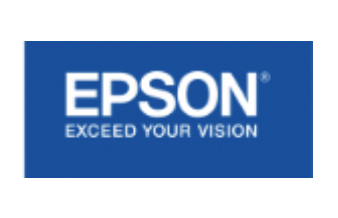x Epson product hardware software supplier Dublin Ireland