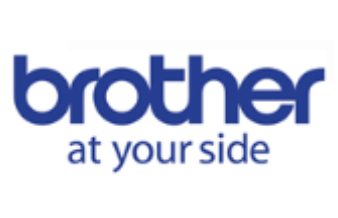 x brother at your side product hardware software supplier Dublin Ireland