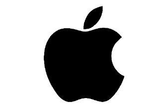 x Official Apple Product Business Supplier Dublin Ireland