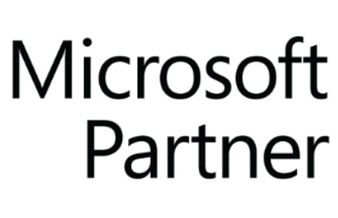 x Microsoft Partner Hardware Software Supplier Dublin Ireland