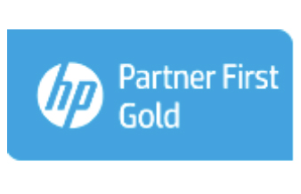 x HP Gold Partner First Supplier Hardware Software Dublin Ireland