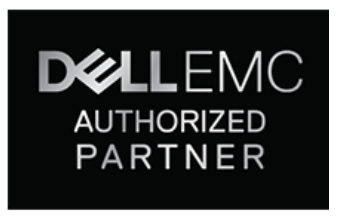 x Dell EMC Authorised Partner Dublin Ireland