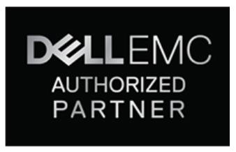 x Dell EMC Authorised Partner Dublin Ireland